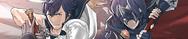 Fire Emblem 13 : Awakening